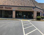 2124 Soquel Ave, Santa Cruz image