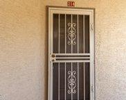 10080 E Mountainview Lake Drive Unit #214, Scottsdale image