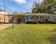9248 Papoose  Drive, St Louis image