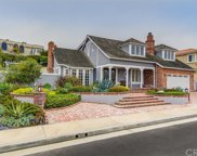 10 Narbonne, Newport Beach image