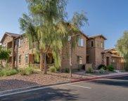 29120 N 22nd Avenue Unit #104, Phoenix image