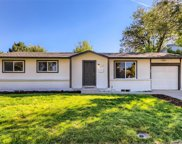 8540 W 88th Place, Westminster image