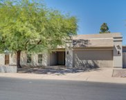 624 S Kenwood Lane, Chandler image
