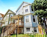 3604 West Diversey Avenue, Chicago image