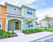 8948 Majesty Palm Road, Kissimmee image