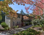 2624 Ptarmigan Dr Unit 1, Walnut Creek image