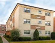 6771 North Olmsted Avenue Unit 1N, Chicago image