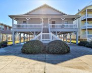 4704 N Ocean Blvd., North Myrtle Beach image