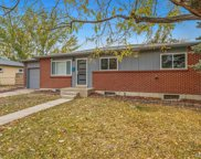 9614 W 62nd Place, Arvada image
