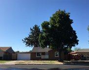 3398 Mayfair, Fresno image