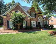 9227  Whispering Wind Drive, Charlotte image