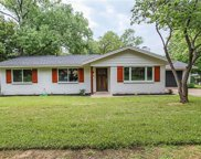 3612 Lakeview Drive, Grapevine image