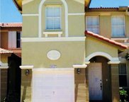 8137 Nw 108th Ct, Doral image