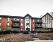 6851 Roswell Road Unit F30, Sandy Springs image