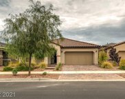 374 Inflection Street, Henderson image