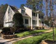 12040 Hunters Hawk Court, Chesterfield image
