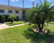 2951 Ashley Drive W Unit #I, West Palm Beach image
