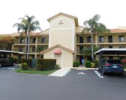 16470 Kelly Cove DR Unit 2844, Fort Myers image