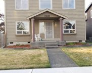 15229 46th St Ct E, Sumner image