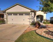 110 Alamosa Creek Ln, Georgetown image