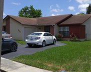 8570 NW 3rd St, Pembroke Pines image