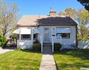 753 E Loveland Ave S, Salt Lake City image