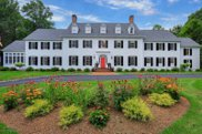 3 MANOR HILL DR, Mendham Twp. image