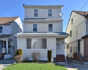 93-39  211 Street, Queens Village image
