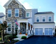 42603 CALLALILY WAY, Ashburn image