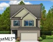 504 Baycraft Lane Unit Lot 105, Simpsonville image