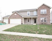 7243 Pipestone  Drive, Indianapolis image