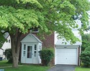3712 Sommers Avenue, Drexel Hill image