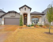 13009 Olivers Way, Manchaca image