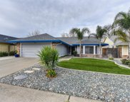 7755  Auburn Woods Drive, Citrus Heights image