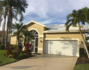 9221 Old Hickory CIR, Fort Myers image