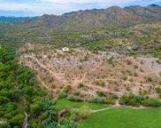 5200 N Rancho Manana Road, Cave Creek image