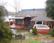 7013 S 116th Place, Seattle image