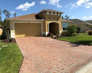 764 Pacific Ridge Road, Poinciana image