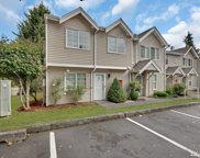 2100 S 336th St Unit m1, Federal Way image