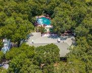 153 Whippoorwill Circle, Shady Shores image