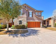4332 Teravista Club Dr Unit 18, Round Rock image