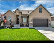 5631 W Sunset Meadow Cir S, Herriman image