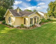 1514 S Summerlin Avenue, Orlando image