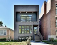 5354 N Central Avenue, Chicago image