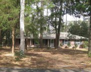 44 Birch Ln., Myrtle Beach image