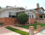 3476 Reynard Way, Mission Hills image