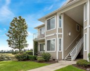 146 S First St Unit 201, Lynden image