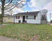 1521 N Kenmore Street, South Bend image