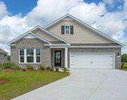 480 Cornflower Street Unit #602 - Clifton D, Carolina Shores image