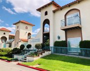 17220 Newhope St. Unit #127, Fountain Valley image